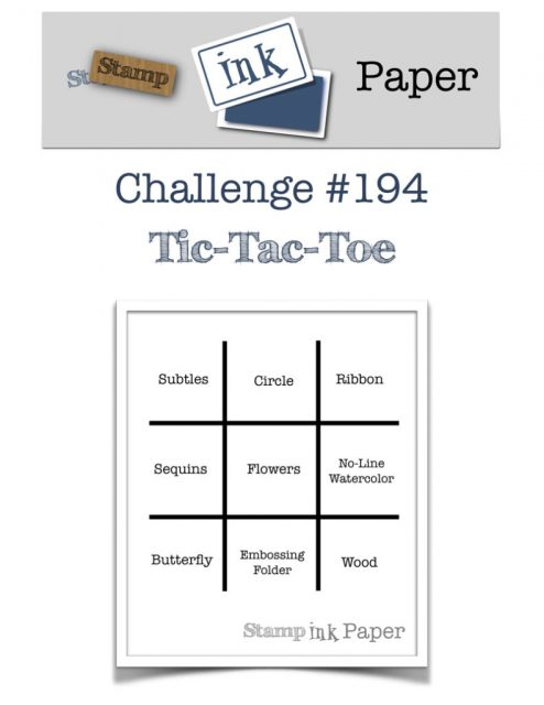 SIP-Challenge-194-Tic-Tac-Toe-NEW-800-791x1024, A Good Day stamp set, Thank you