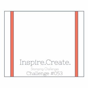 Inspire Create Challenge - Sketch Challenge