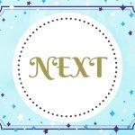 Ink & Share Scrapbook Blog Hop - Next Button - March 2020
