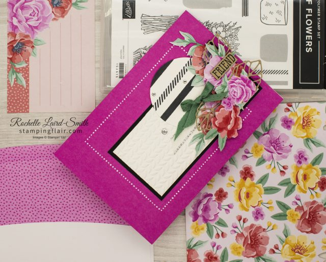 Greeting Card with
